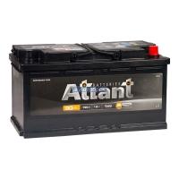 Atlant 90 (95 100) AH