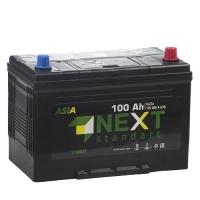 Next Asia 100 (90 95) AH