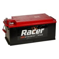 Racer 190 AH