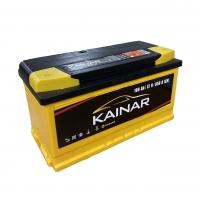Kainar 100 (90 95) AH