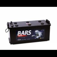 Bars 210 (190) AH