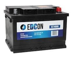 Edcon 74 AH (70 75)