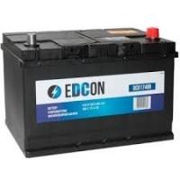 Edcon 91 AH (90 95 100)