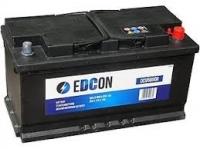 Edcon 100 AH (90 95)
