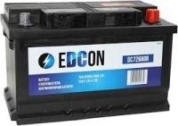 Edcon 72 AH (70 74 75)