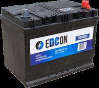 Edcon 68 (70 75) AH
