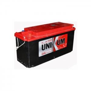 Unikum 132 (135 140) AH